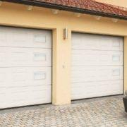 garage lyon