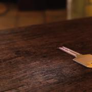reproduction de clés lyon