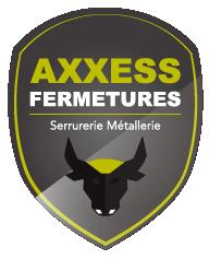 Axxess Fermetures - Fichet Lyon