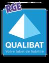 Qualibat - Axxess Fermetures