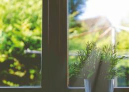 pose de fenêtre lyon - Axxess Fermetures